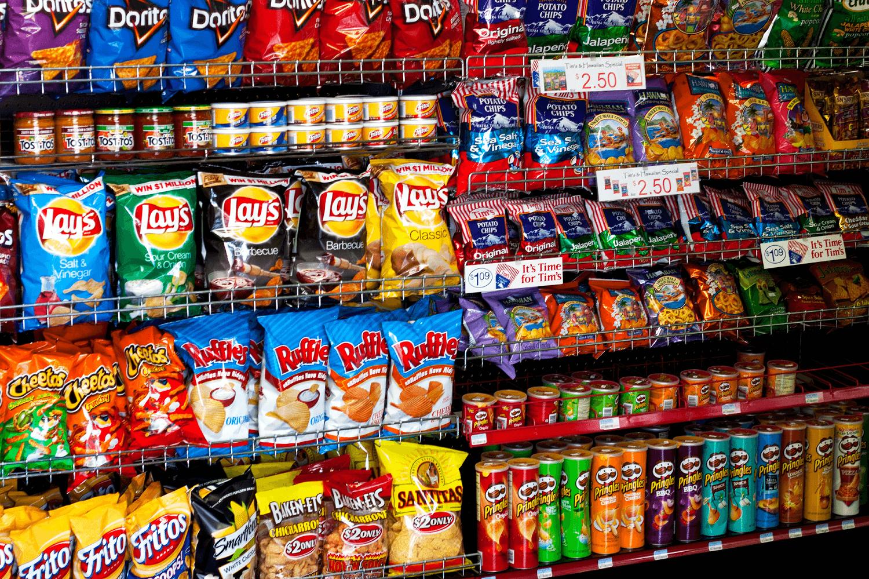 San Pedro Supermarket online grocery