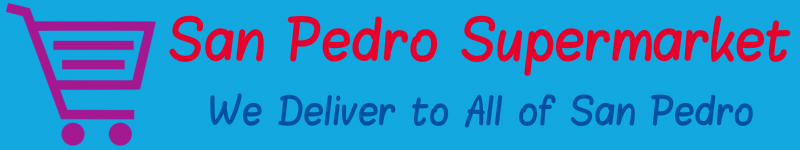 San Pedro Belize Online Grocery and Delivery